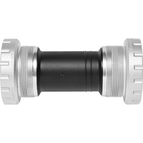 Shimano DXR FC-MX71 Krank, silver